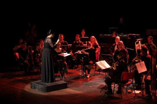 7a187d1f3c O próximo concerto da Orquestra UFGD está com data marcada  na terça-feira